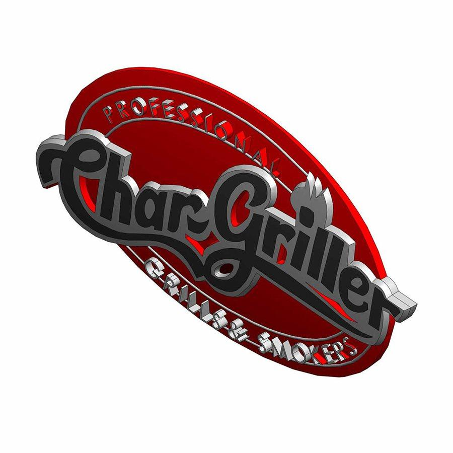 Char Griller Products