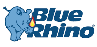 Blue Rhino Products