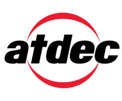 Atdec Products