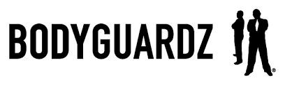 BodyGuardz Products