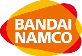 Namco Bandai Entertainment