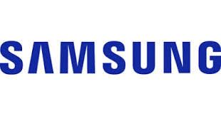 Samsung Consumer