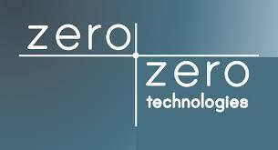 Zero Technologies