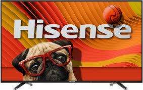 Hisense USA Corp