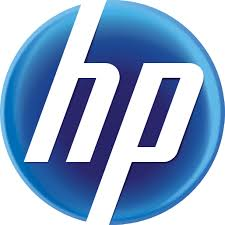 HP Refurbished IM