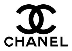 Chanel Fragrance