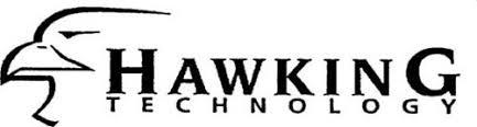 Hawking Technologies