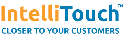 Intellitouch Communications