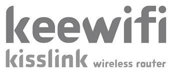 KeeWifi/Kisslink