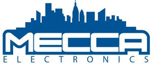 Mecca-Electronic Arts