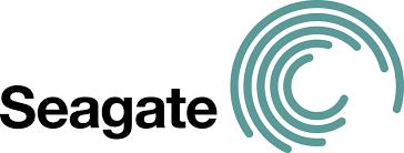 Seagate Retail