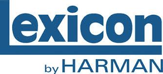 Lexicon Pro