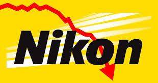 Nikon Inc