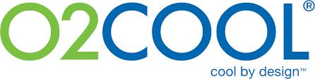 O2Cool