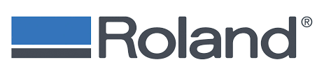 Roland Systems