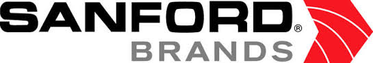 Sanford Brands