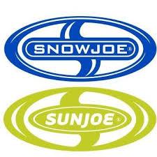 Snow Joe / Sun Joe