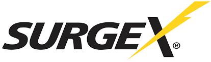 Surge-X