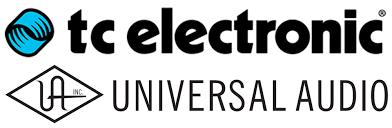 T.C. Electronics