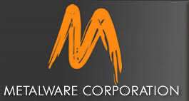 The Metal Ware Corp