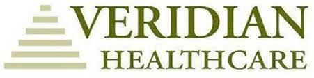 Veridian Healthcare
