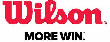 Wilson Racquet Sports