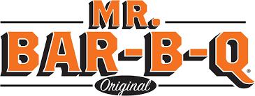 Mr Bar B Q