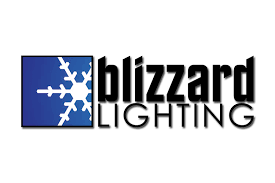 Blizard Lighting