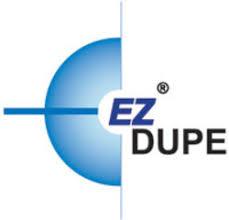 EZ DUPE-COMPUTER