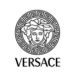 Bright Crystal Perfume By VERSACE FOR WOMEN