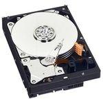 Hard Drives & SSD