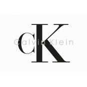 Obsession Perfume By CALVIN KLEIN FOR WOMEN