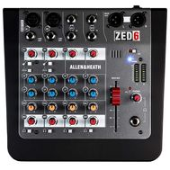 Allen & Heath AH-ZED6