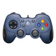 Logitech Game Accessory F310 940-000110 Gamepad Advanced Console-Style Controller