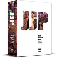JJP Analog Legends Bundle