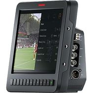 Blackmagic Design CINSTUDMFT/HD/2 - No Battery