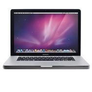 Apple MacBook Pro Core i7-3520M