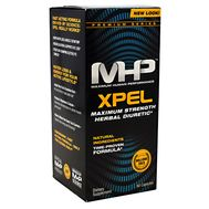 MHP PREMIUM SERIES XPEL