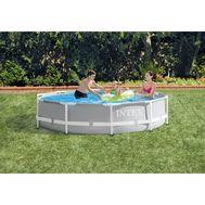 Intex Prism Frame Swimming Pool