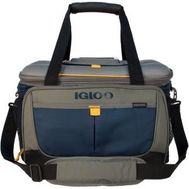 Igloo Outdoorsman Collapsible 50