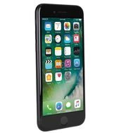 Apple iPhone 7 256GB - Black - AT&T - B