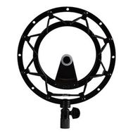 Blue Microphones Radius II Shock Mount for Microphone