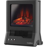 Lasko Ultra Ceramic Fireplace Heater22