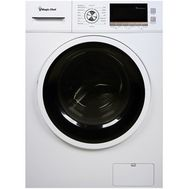 Magic Chef MCSCWD20W3 Washer/Dryer