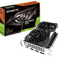 GeForce GTX 1650 WINDFORCE OC