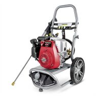 G 3100 XH Gas Pressure Washer