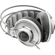 AKG K701, Stereo Headphones