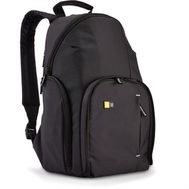 DSLR Compact Backpack