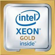 Intel Xeon 6126 Dodeca-core (12 Core) 2.60 GHz Processor - Socket 3647