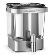 KitchenAid 38 oz Cold Brew Coffee Maker